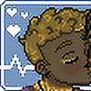Llyxom's avatar