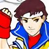 LM-Ilustraciones's avatar