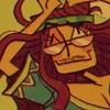 lm-lazy's avatar