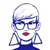 LM-LucileMeunier's avatar
