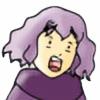 lmacbeth's avatar
