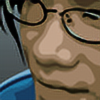 LMaetee's avatar