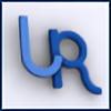 lmagic182's avatar