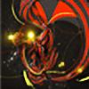 lmagine's avatar