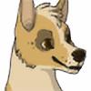 LMandCharlie's avatar
