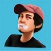 lmaningo's avatar