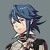 LMANPAD's avatar