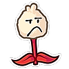 LMAOFUN1234's avatar
