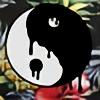lmaoitsallie's avatar