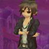 LmaoWut's avatar