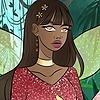 lmaria304's avatar