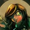 LMarucha's avatar