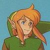 lmathildeart's avatar