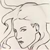 LMBodacious's avatar