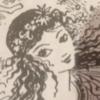 lmc234's avatar
