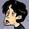lmcastano's avatar