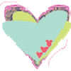 lmcdigidesigns's avatar