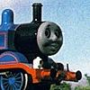LMCFTW's avatar