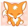 LMColver's avatar
