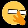 lmcschodx's avatar