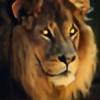 lmd1984's avatar