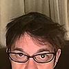 lmdarroch's avatar