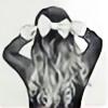 LMentor's avatar