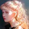 lmenxing's avatar