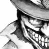 lmerlo72's avatar
