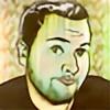 lmerr's avatar