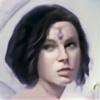 LMessecar's avatar