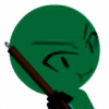 lMetalOxide's avatar