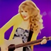 LMFan's avatar