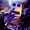 LMFAORobot's avatar