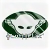 LmFlax's avatar