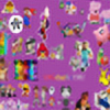 LMGCharlie1987's avatar