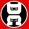 LMGhero's avatar