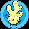 LMGingerNugget's avatar