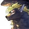 lMhao-o's avatar