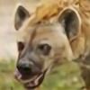 Lmht's avatar