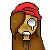 lmichelBonnieluv's avatar