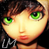 lmikia's avatar