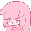 lMiSORAl's avatar
