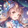 LMJ86's avatar