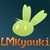LMKyouki's avatar