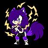 LMMC15's avatar