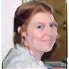 LMMercer's avatar