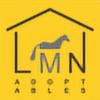 lmn-adoptables's avatar