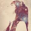 LMO888's avatar