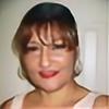 lmolina66's avatar
